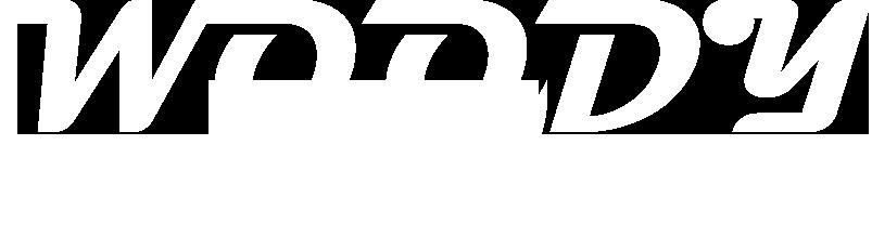 enyNET WOODYEleganz-Logo